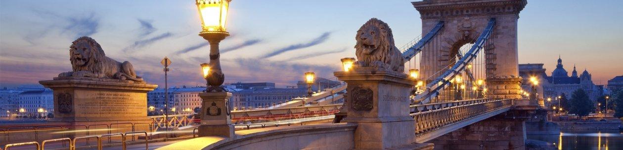 Будапеште